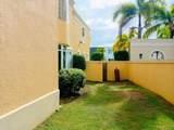 52 Via Grande - Hacienda San Jose - Photo 20