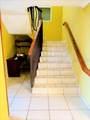 52 Via Grande - Hacienda San Jose - Photo 21