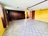 52 Via Grande - Hacienda San Jose - Photo 43