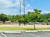 52 Via Grande - Hacienda San Jose - Photo 55