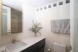 1503 Ashford Avenue Las Olas - Photo 13
