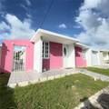 I 6 CALLE 10 Urb Valle Piedra - Photo 2