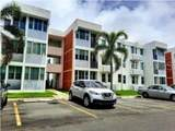 2 Coqui Avenue - Photo 1