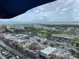 5349 Isla Verde Ave. - Photo 11
