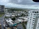 5349 Isla Verde Ave. - Photo 12