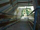Apt 8-E Paseo Horizonte Ii - Photo 2