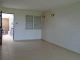 Apt 8-E Paseo Horizonte Ii - Photo 6