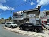 D-4 Marginal Street Santa Cruz Development - Photo 1
