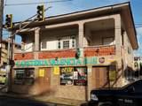 106 Balboa Street - Photo 1