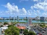 902 Ponce De Leon Avenue - Photo 1