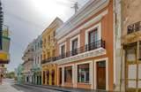 354 Fortaleza Street - Photo 1