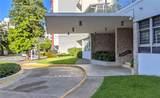 1351 Magdalena Avenue - Photo 2