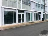 Plaza Universidad Plaza Universidad - Photo 2