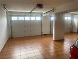 Carr. 956 Calle 3 - Photo 23