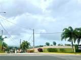 Carr. 956 Calle 3 - Photo 25
