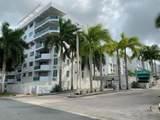 504 Ave San Ignacio Avenue - Photo 1