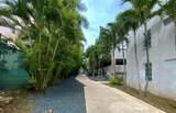 504 Ave San Ignacio Avenue - Photo 13