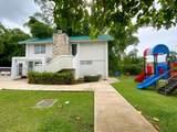 504 Ave San Ignacio Avenue - Photo 14