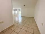 504 Ave San Ignacio Avenue - Photo 2