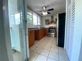 504 Ave San Ignacio Avenue - Photo 5