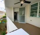 504 Ave San Ignacio Avenue - Photo 8