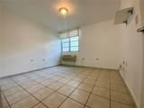 504 Ave San Ignacio Avenue - Photo 9