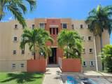 302 Colonial Santa Maria - Photo 17