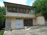 328 KM 2.3 Bo. Rayos Guaras - Photo 2
