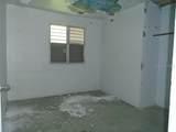 328 KM 2.3 Bo. Rayos Guaras - Photo 5