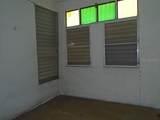 328 KM 2.3 Bo. Rayos Guaras - Photo 9