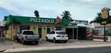 3038 Isla Verde Ave - Photo 1