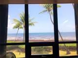 90 Beach Village Drive - Photo 5