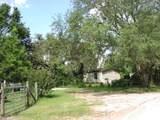 1345 Goodman Road - Photo 2