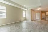 5993 Amberly Drive - Photo 13