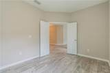 5993 Amberly Drive - Photo 16