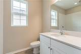5993 Amberly Drive - Photo 18