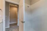 5993 Amberly Drive - Photo 19