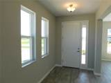 14937 Barrows Bluff Terrace - Photo 21