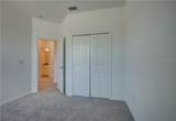 8626 Firefly Place - Photo 46