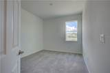 8626 Firefly Place - Photo 47