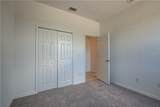 8626 Firefly Place - Photo 48
