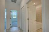 8626 Firefly Place - Photo 5