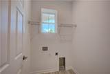 8626 Firefly Place - Photo 9