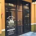 323 Oak Street - Photo 1