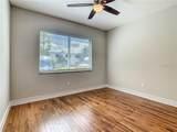 1140 Orlando Avenue - Photo 14