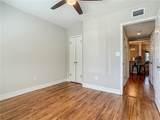 1140 Orlando Avenue - Photo 15