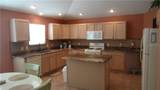 1781 Chilton Court Court - Photo 11
