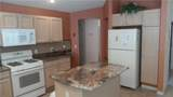 1781 Chilton Court Court - Photo 13