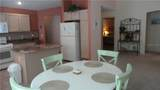 1781 Chilton Court Court - Photo 14