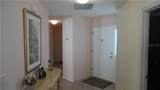 1781 Chilton Court Court - Photo 16